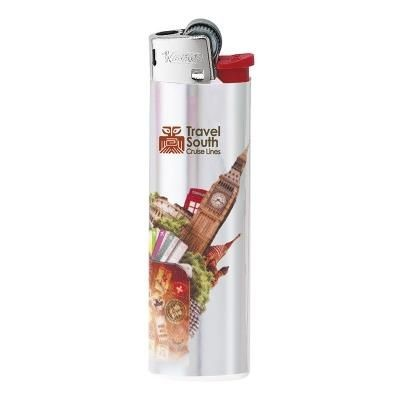 Picture of BIC J23 DIGITAL LIGHTER