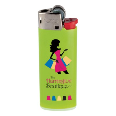 Picture of BIC® J25 STANDARD LIGHTER