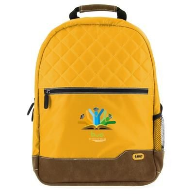 Picture of BIC® CLASSIC BACKPACK RUCKSACK OT