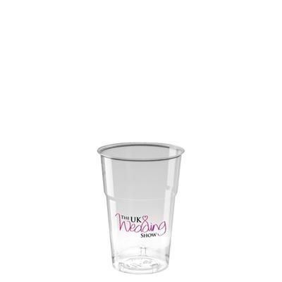 Picture of DISPOSABLE PLASTIC TUMBLER 120ML-4
