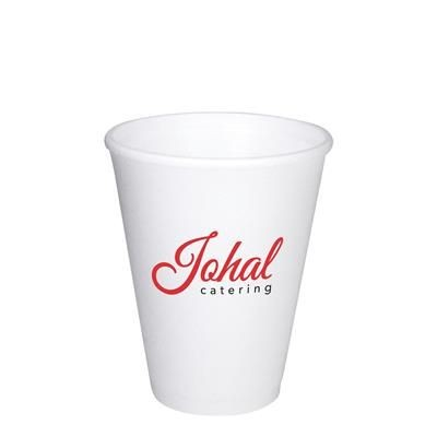 Picture of DISPOSABLE POLYSTYRENE CUP 10OZ-296ML