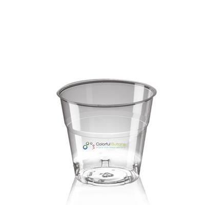 Picture of DISPOSABLE PLASTIC TUMBLER 160ML-5