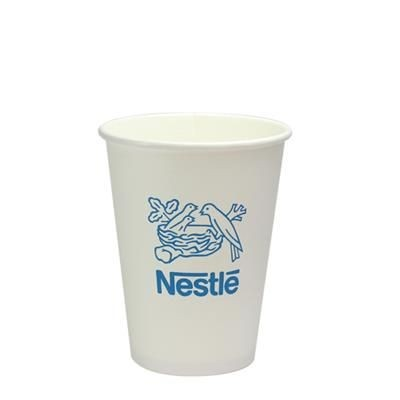 Picture of SINGLED WALLED PAPER CUP 12OZ-340ML