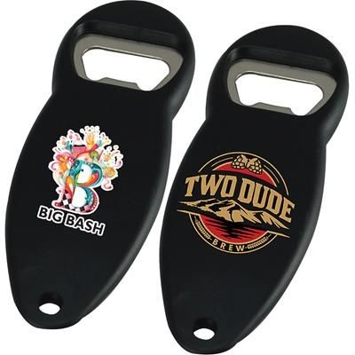 Picture of CHUNKY BOTTLE OPENER