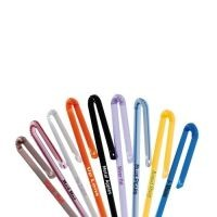 Picture of DRINK STRAWS