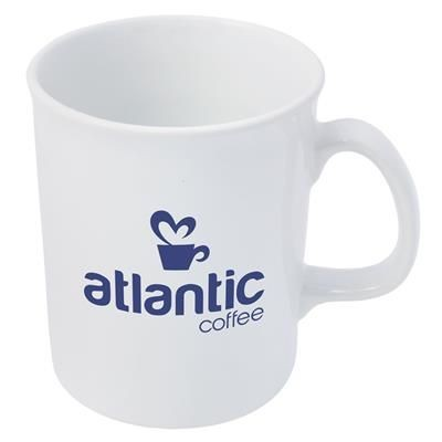 Picture of ATLANTIC MUG