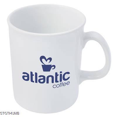 Picture of ATLANTIC MUG