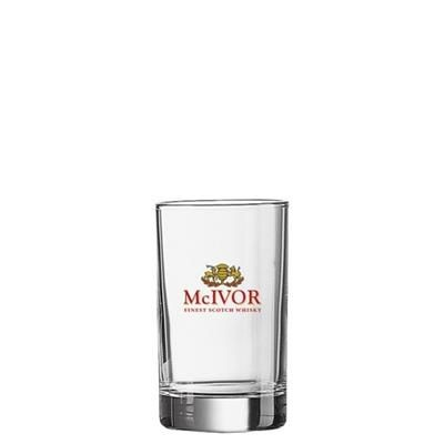 Picture of ELEGANCE HI BALL GLASS 170ML-5