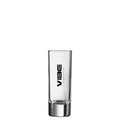 Picture of ISLANDE SHOT GLASS 60ML