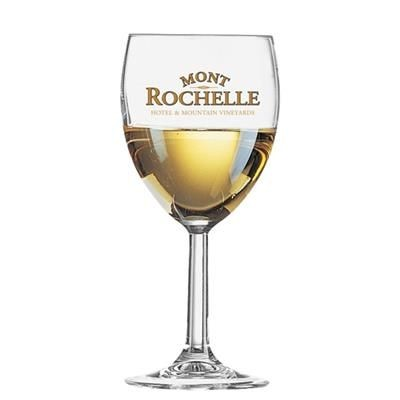 Picture of SAVOIE STEM GLASS 350ML-11