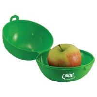 Picture of APPLE HOLDER