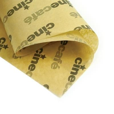 Picture of GREASEPROOF PAPER