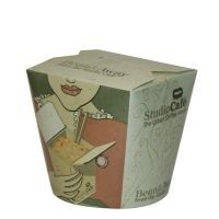 Picture of NOODLE BOX 32OZ