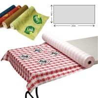 Picture of PAPER TABLE CLOTH