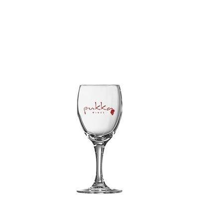Picture of ELEGANCE STEM GLASS 65ML-2