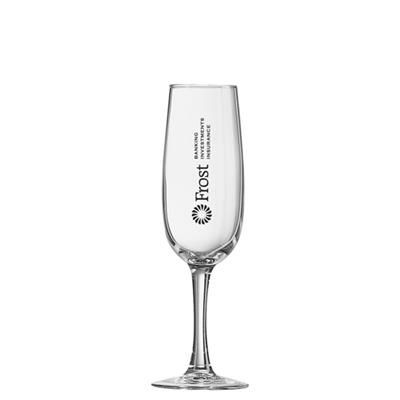 Picture of ELISA CHAMPAGNE GLASS 170ML