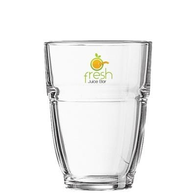 Picture of FORUM GLASS TUMBLER 270ML-9