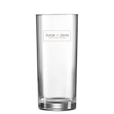 Picture of PRINCESA HI BALL GLASS 340ML-12OZ