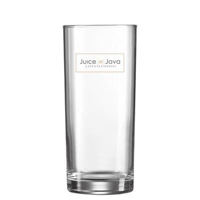 Picture of PRINCESA HI BALL GLASS 340ML-12OZ