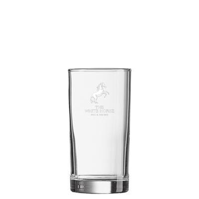 Picture of PRINCESA HI BALL GLASS 225ML-7