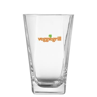 Picture of PRYSM HI BALL GLASS 350ML-9OZ