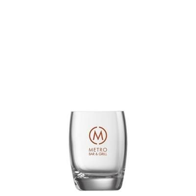 Picture of SALTO GLASS TUMBLER 60ML-2