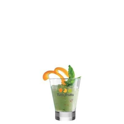 Picture of SHETLAND GLASS TUMBLER 90ML-3OZ