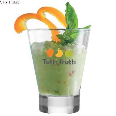 Picture of SHETLAND GLASS TUMBLER 90ML-3OZ