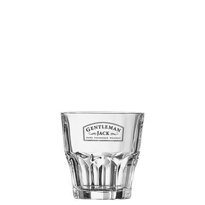 Picture of GRANITY ROCKS GLASS 200ML-7OZ