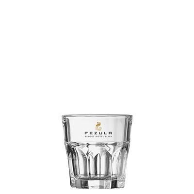 Picture of GRANITY ROCKS GLASS 160ML-5