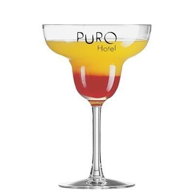 Picture of PRINCESA MARGARITA GLASS 270ML-9