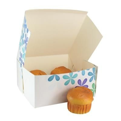 Picture of LARGE CAKE BOX