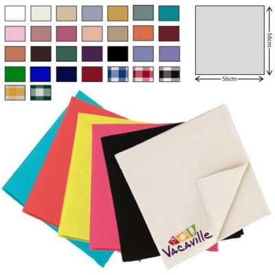 Picture of LINEN NAPKIN