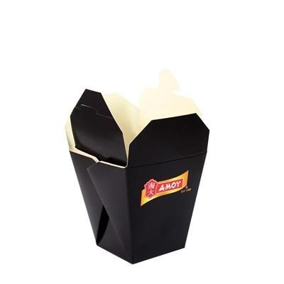 Picture of NOODLE BOX - SMALL 16OZ