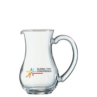 Picture of GLASS JUG 500ML