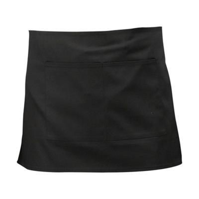 Picture of SPLIT POCKET WAIST APRON 37 X 70CM