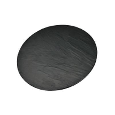 Picture of SLATE GRANITE REVERSIBLE PLATTER