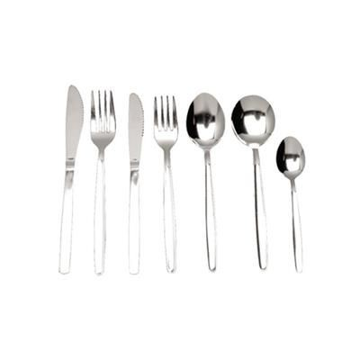 Picture of MILLENIUM DESSERT SPOON