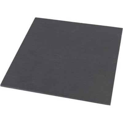 Picture of SLATE PLATTER