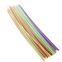 Picture of HALF METER DRINK STRAW