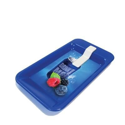 Picture of WAITERS CASH TRAY RECTANGULAR