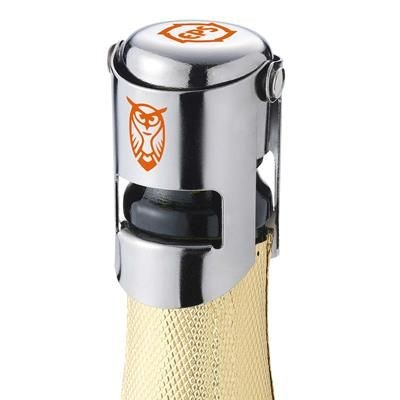 Picture of CHAMPAGNE STOPPER