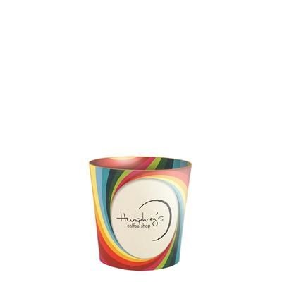 Picture of PLASTIC FESTIVAL CUP - 120ML