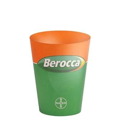 Picture of PLASTIC FESTIVAL CUP - 280ML