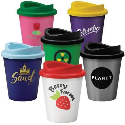 Picture of SMALL REUSE TAKEAWAY CUP 12OZ-320ML