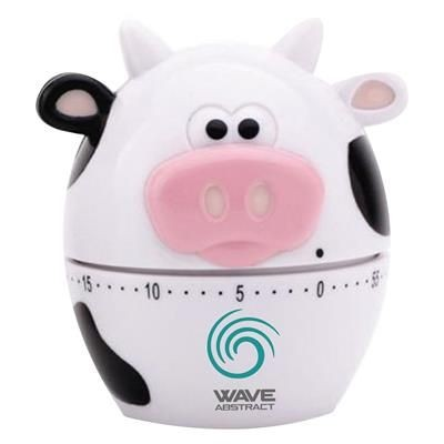 Picture of COW COOKING TIMER