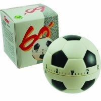 Picture of FOOTBALL TIMER