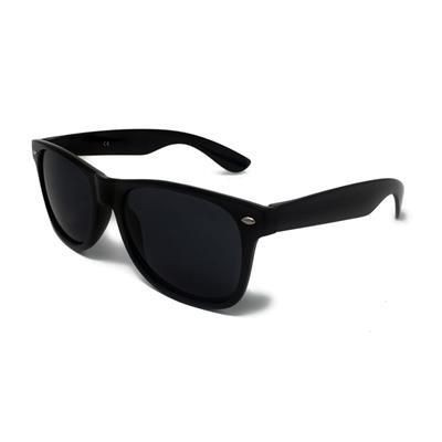 Picture of ADULT SUNGLASSES