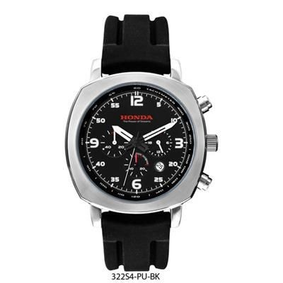 Picture of CHRONOGRAPH WATCH