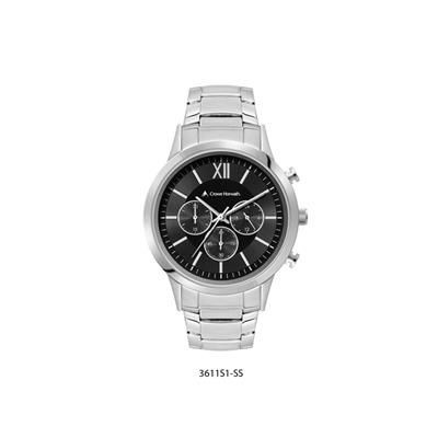 Picture of CHRONOGRAPH GENTS WATCH